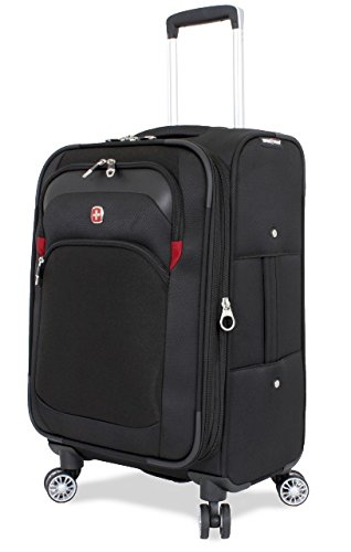 20-Hardsided-Spinner-Suitcase