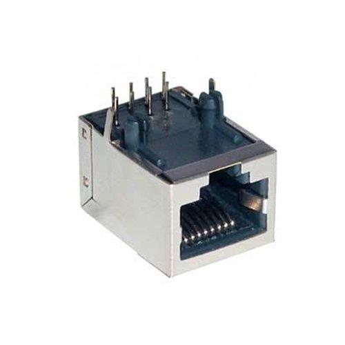 ave-a-rj45-dsl-lan-patch-internet-ethernet-netzwerk-kupplung-buchse-terminal-geschirmt-zum-einbau-ei