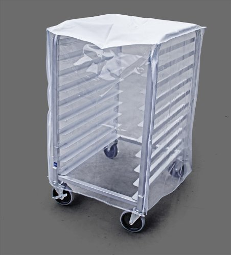Commercial Bakery Racks