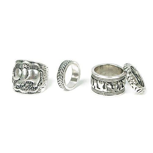 eleery-4pcs-set-punk-fashion-women-vintage-floral-carve-tide-wind-finer-rings-set-joint-above-knuckl