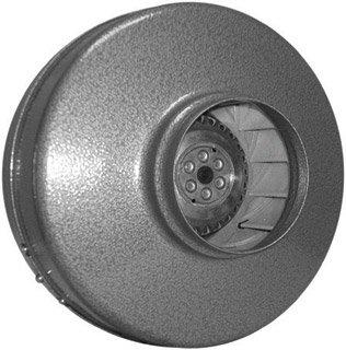 Vortex Fan, 5 inch, 204 CFM