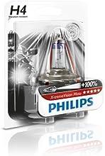 Comprar Philips - Lámpara Faro de Carretera