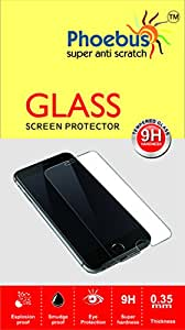 Phoebus Tempered Glass for Intex Aqua Glam