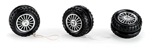 Wheel Yo-Yo (12)