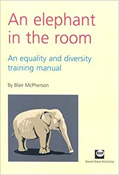 diversity training manual Diversity training manual: part i given that the training manual will be dealing with several diversity issues, prepare the table of contents and write the first.