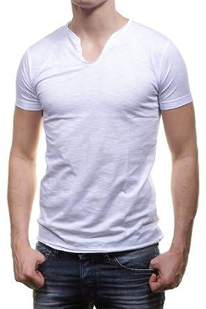 T-traxx - T Shirt Jam 892 Blanc - Couleur Blanc - Taille S