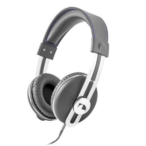 Nakamichi-NK-2030-Headphone