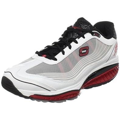 Buy Skechers Mens Resistor Sneaker by Skechers