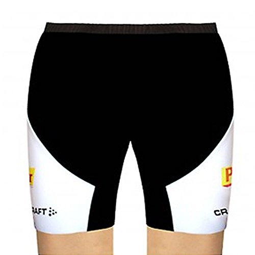 craft-powerbar-womens-cycling-shorts-large