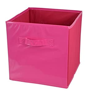 Liste de cadeaux de lilian l top moumoute for Boite rangement cuisine
