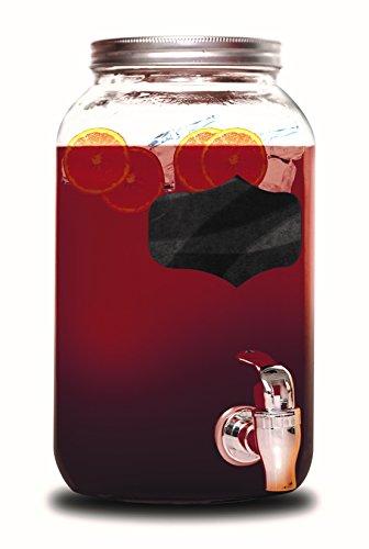 distributeur automatique boisson d 39 occasion en belgique. Black Bedroom Furniture Sets. Home Design Ideas