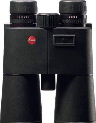 Leica Geovid 8 X 56 Hd-Yards 40042