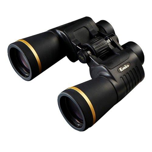 Kenko Binoculars 10X50 Wp Waterproof