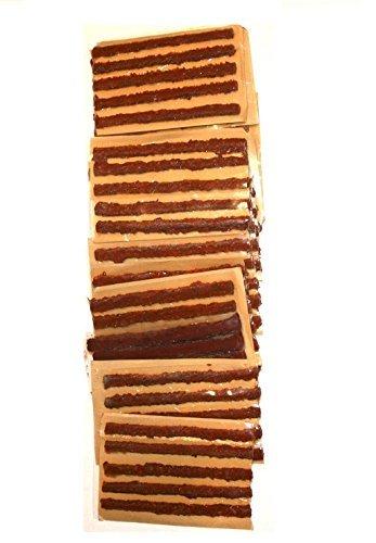30stk-selbstvulkanisierende-streifen-fur-reifenreparatur