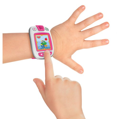 leapfrog leapband pink reviews questions answers top rated best baby monitors. Black Bedroom Furniture Sets. Home Design Ideas