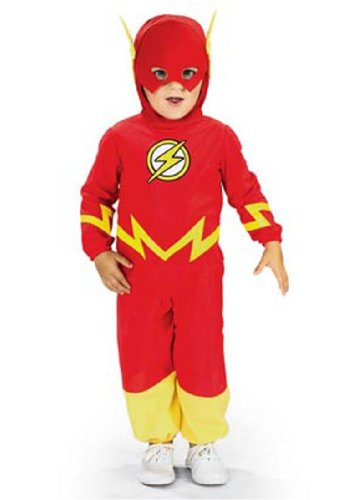 Toddler Flash™ Costume
