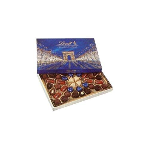 chocolate-lindt-champs-elysees-surtido-blanco-y-negro-leche-1-recinto-de-445-g