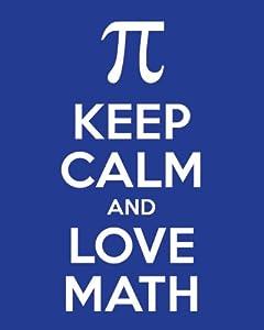 https://sites.google.com/a/bisdmail.net/mrs-lyle-s-8th-grade-math/assignments