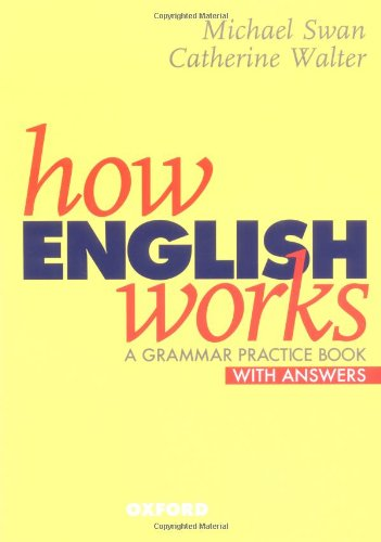 how-english-works-w-key-grammar-practice-book-with-answers-usage