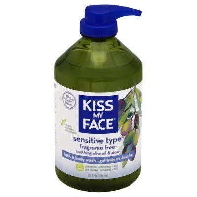 kiss-my-face-wash-bathand-and-body-fragrance-free-32-oz-pack-of-1