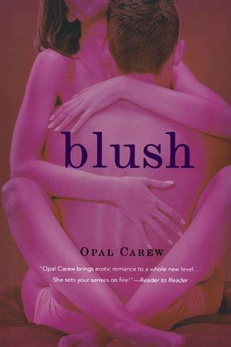 Image of Blush