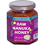 41pWWtLe9CL. SL160  Manuka Honey