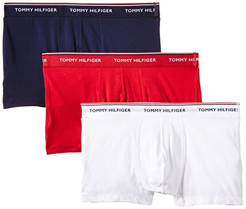 tommy-hilfiger-stretch-trunk-3-pack-premium-ess-boxers-para-hombre-mehrfarbig-white-tango-red-pt-pea