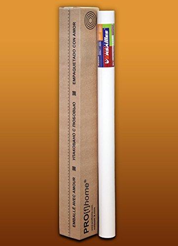 Abwaschbare Tapete In Steinoptik : EDEM 25 Meter XXL Rolle Malervlies Renoviervlies Anstrich Vlies 60 g