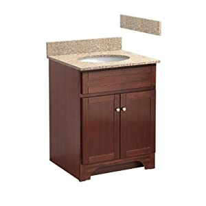 bath fixtures bathroom fixtures bathroom sinks vanity sink tops