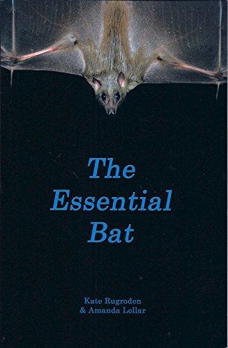 The Essential Bat