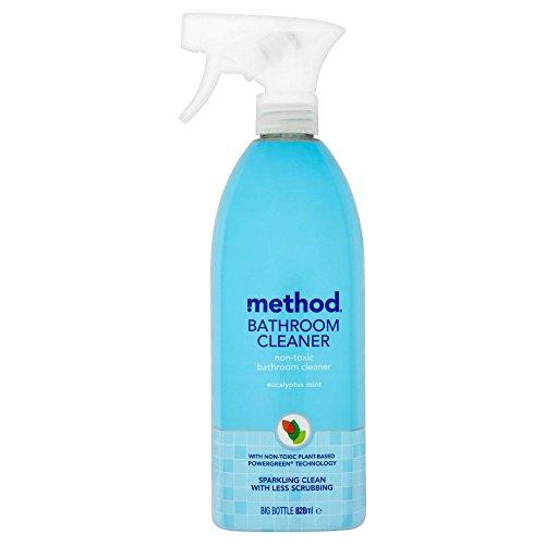 method-spruzzo-bagno-pulito-828ml-confezione-da-2