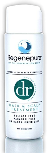 regenepure-dr-hair-loss-shampoo-for-hair-growth-and-scalp-treatment-8-oz