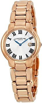 Raymond Weil Women's Watch