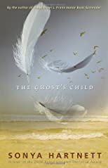 The Ghost&#39;s Child