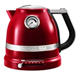 KitchenAid-5KEK1522ECA-Wasserkocher-Serie-Artisan-liebesapfel-rot