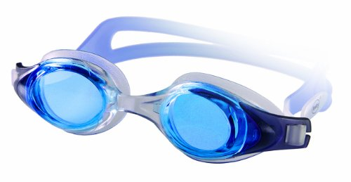 Fashy Schwimmbrille Dolphin