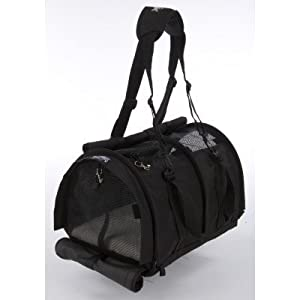 SturdiBag Large Pet Carriers