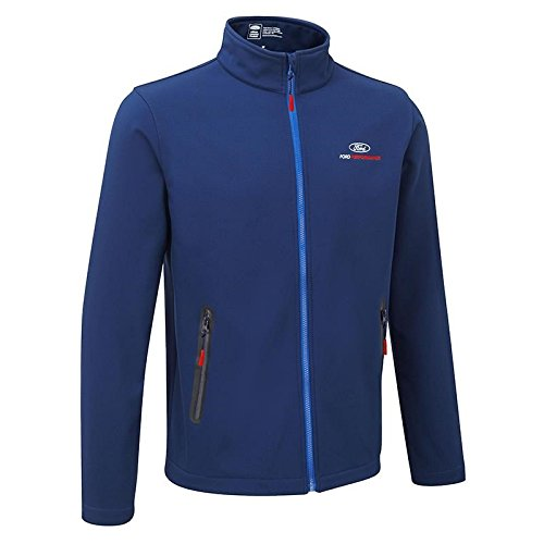 ford-motor-sport-veste-softshell-rally-wrc-taille-xxl