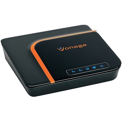 vonage-vdv22-vd-v-portal-router-with-phone-adapter-by-vonage