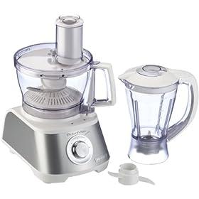 Robot da cucina ariete robot da cucina robomax metal - Robot da cucina ariete ...