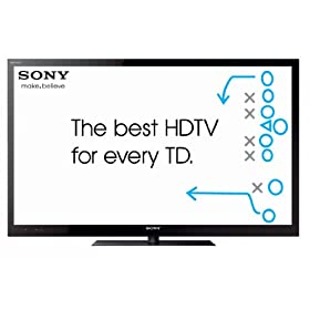 DLC HE10V besides Installingthetv03bbb also Specificaties likewise 3d Tv Without Glasses Samsung Vs Sony in addition T5762123 Sony lcd tv. on tv sony bravia