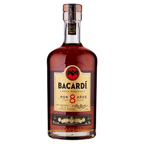 bacardi-gran-reserva-8-anos-ron-700-ml