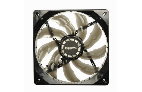 enermax-tbsilence-ventilateur-pour-boitier-pc-noir-140-mm