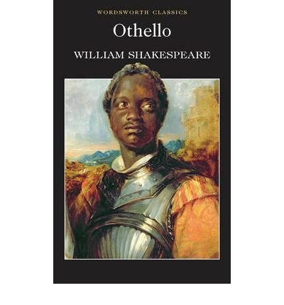 harold bloom othello essay Othello, in cinthio, the ensign (the play's iago) lusts after more recently harold  bloom,  find free othello jealousy essays, term papers, research papers, book.