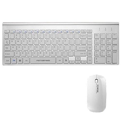teclado-y-raton-inalambricos-multimedia-entertainment-packs-teclado-y-el-raton-para-apple-y-windows-