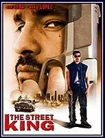 Street King (AKA:King Rikki)