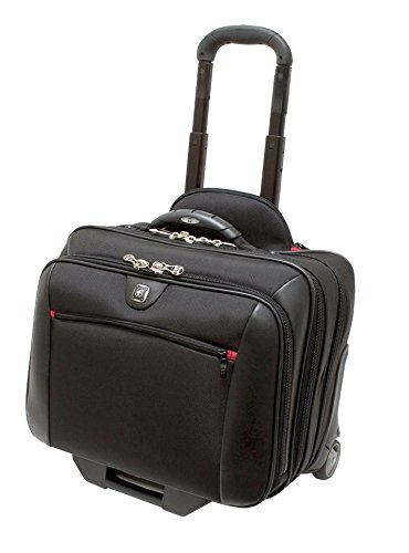 Swissgear business cases - The best rated business cases on Amazon
