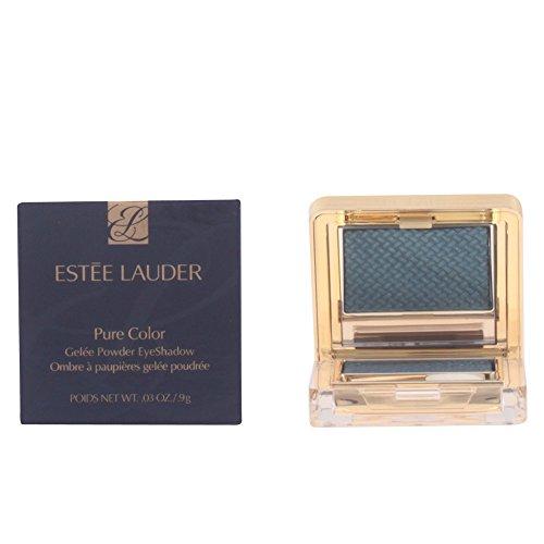 Estee Lauder 55947 Ombretto
