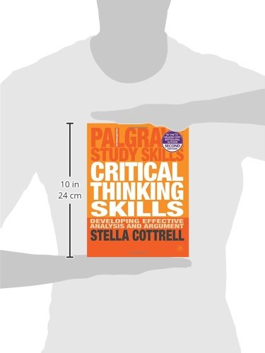 Examples of critical thinking skills     Apreender Pinterest