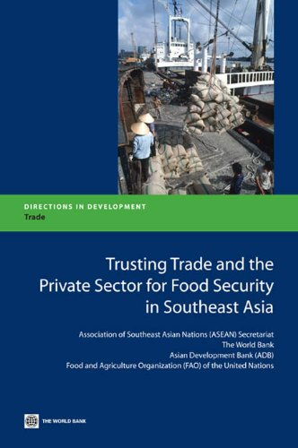 trusting-trade-and-the-private-sector-for-food-security-in-southeast-asia